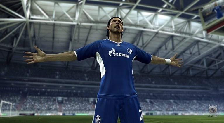 FIFA 09 Tournament - Register Here!