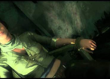 Far Cry 3 - Ransom Video