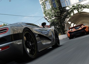 Forza 5 Economy to be Restructured After Negative Community Feedback