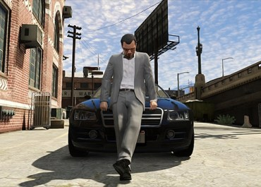 GTA Online patch out 'as soon as tomorrow'