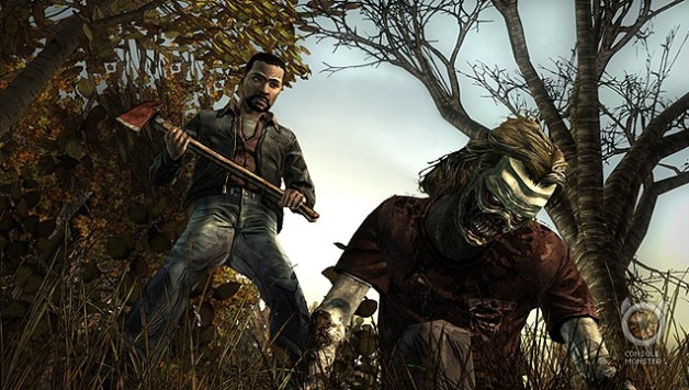 Games with Gold offerings for October 2015 revealed