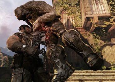 Gears Week: How to Play Gears of War Online