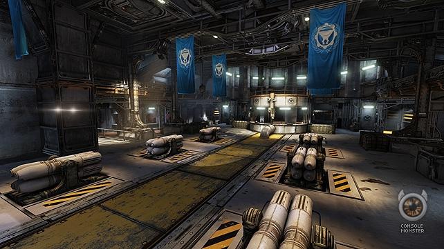 Gears of War 3: Horde Survival Guide