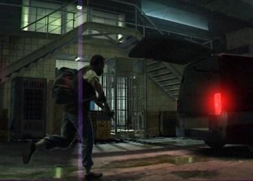 Gerard Butler circling video game adaptation 'Kane & Lynch' for Millennium