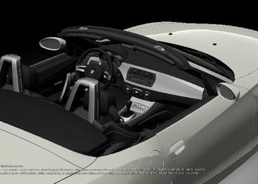 Gran Turismo 5 Prologue to get damage update