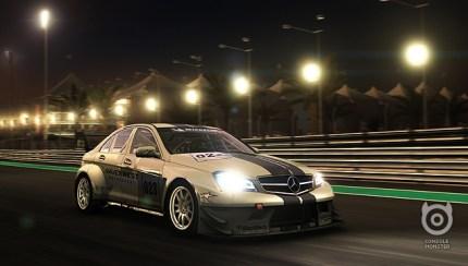 Grid Autosport car DLC released