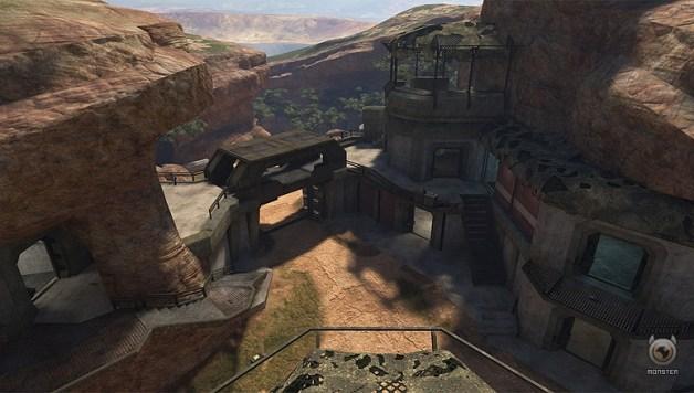 Halo 2 Hits The Five Million Mark