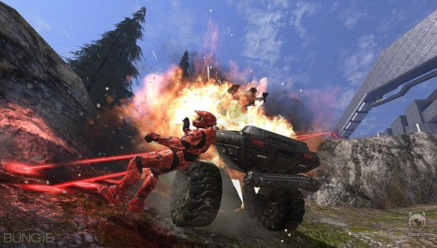 Halo 3 Legendary Map Pack Review