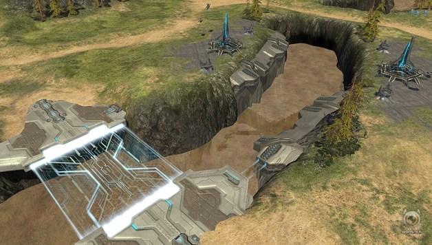 Halo Wars Q&A