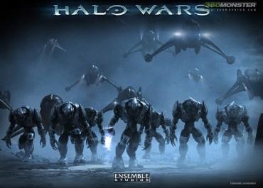 Halo Wars leaderboards reset