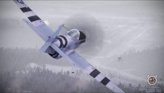 IL-2 Sturmovik: Birds of Prey Review