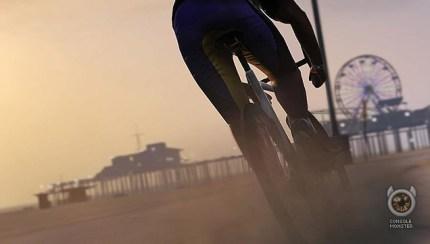 Is Rockstar finally working on GTA 5 single-player story DLC?