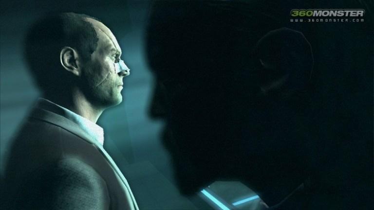 Kane & Lynch: Dead Men Multiplayer Details