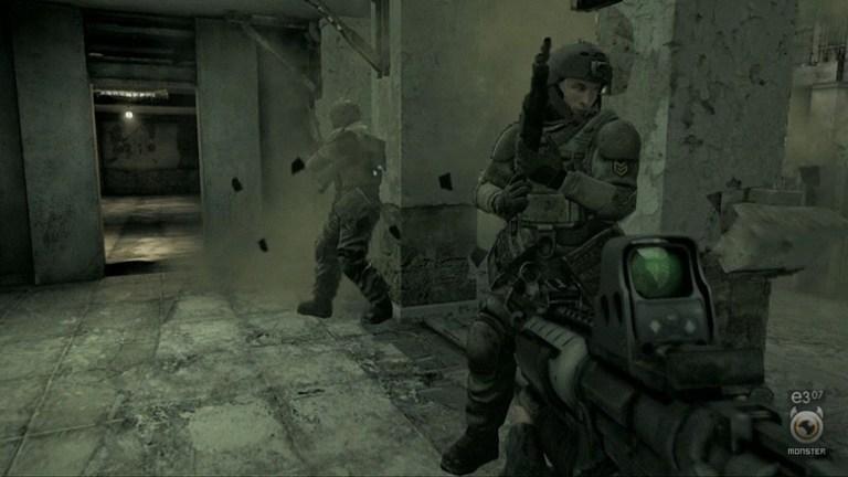 Killzone 2 (PS3) Review