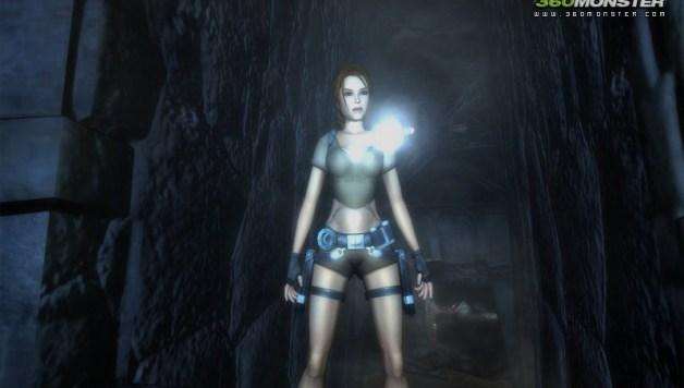 Lara's content gets cheaper