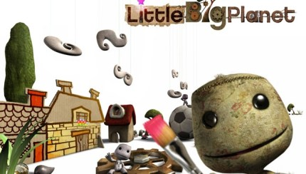 LittleBigPlanet 2 Game Guide App Releases