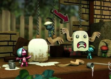 LittleBigPlanet 2 Review