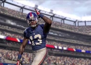Madden NFL 16 - Official E3 Gameplay Trailer