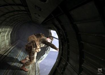 Medal of Honour: Airborne Trailer