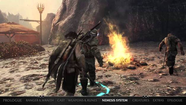 Middle-Earth: Shadow of Mordor - Everything You Need to Walk into Mordor