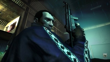 New Grand Theft Auto IV Achievements revealed