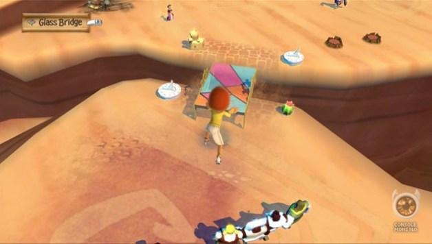 November's Games for Gold titles revealed
