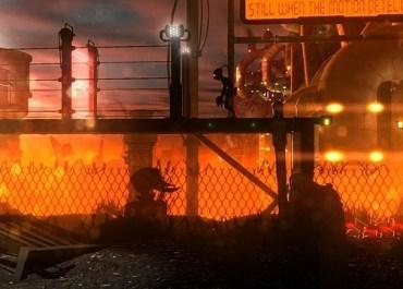 Oddworld: New 'n' Tasty DLC dated