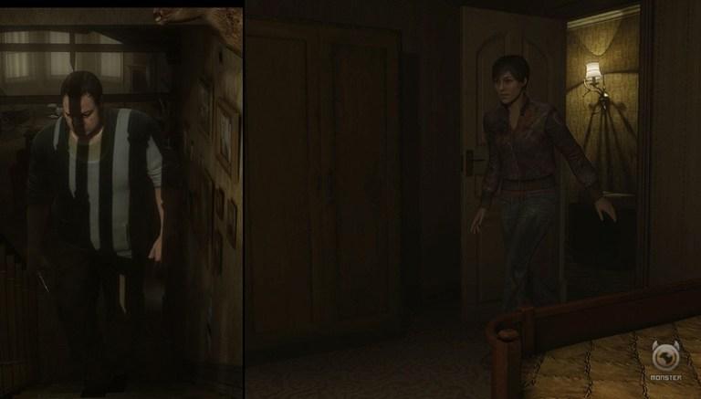 PS3 thriller Heavy Rain cost $16.7 million to develop