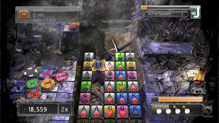 Poker Smash to receive DLC