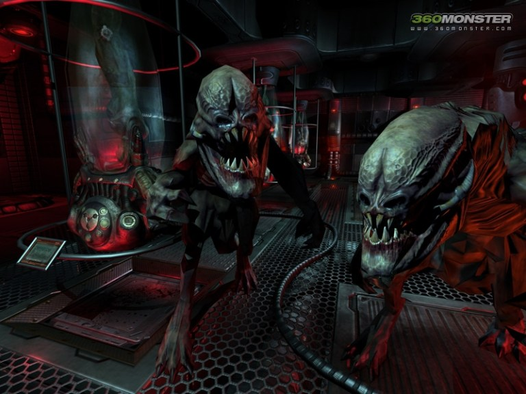 Prey Patch and Content Coming Soon