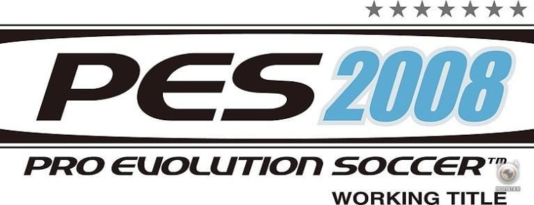 Pro Evolution Soccer 2008 Preview