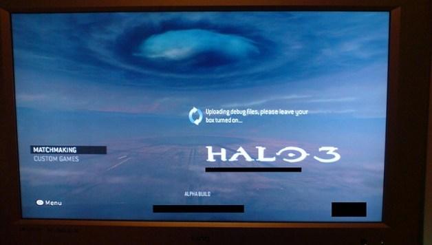 Reminder: Halo 3 Beta Finishes Tomorrow