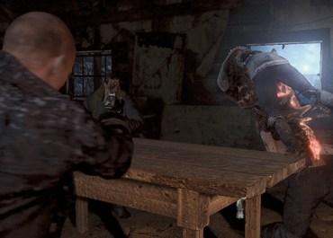 Resident Evil 6 Smashes Capcom Records