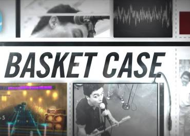 Rocksmith: 2014 Edition - Green Day Song Pack