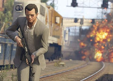Rockstar verify new Grand Theft Auto Online missions
