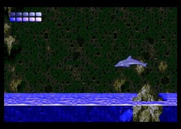 SEGA Mega Drive Ultimate Collection (360) Review