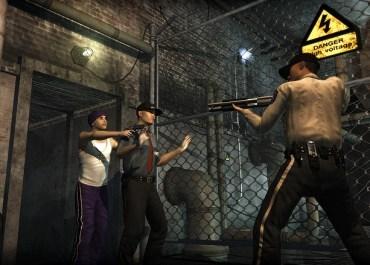 Saints Row 2 - Corporate Warfare DLC Review