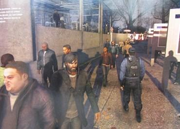 Splinter Cell: Conviction Delayed