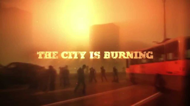State of Decay - 'Lifeline' DLC Trailer