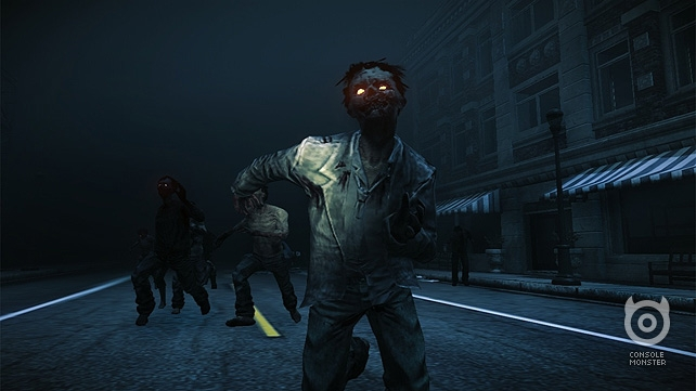 Survival Mode DLC Coming to State of Decay