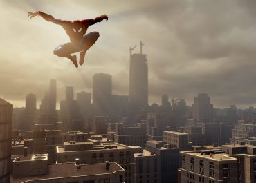 The Amazing Spider-Man 2 - Kingpin Trailer