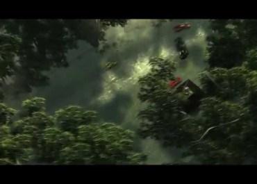 The Crew - Gameplay Trailer