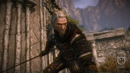 The Witcher 2: Assassins of Kings Preview