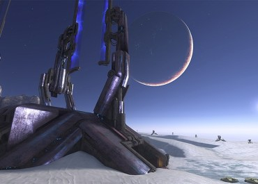 *Updated* Halo Mythic Map pack releases