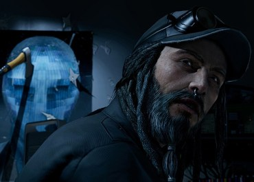 Watch Dogs 2 appears on Ubisoft employee's CV
