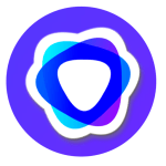 R-Play App