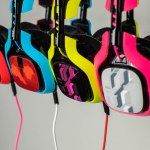Astro Gaming introduces new was to customise your A40 TR Headset