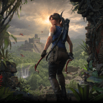 Shadow of The Tomb Raider Definitive Edition is a tomb worth plundering