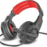 Trust Radius GXT 310 Gaming Headset
