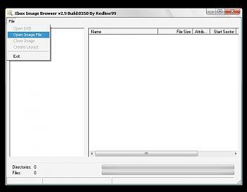 [TUTORIAL JTAG/RGH] Guida dettagliata per copiare i giochi su HD interno tramite FTP-clipboard01.jpg